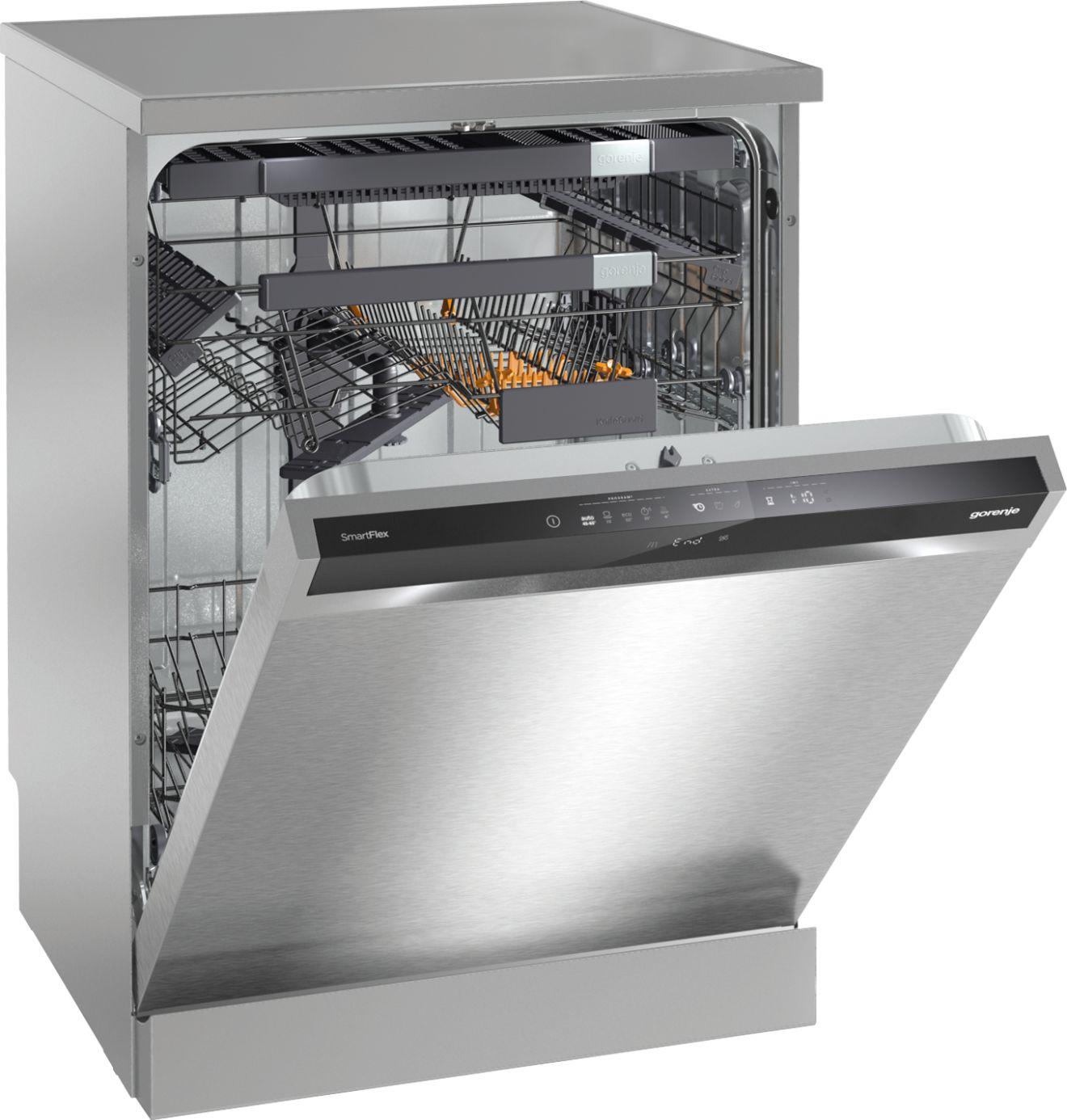 https://www.quellavevaisselle.com/images/communs/artGorenje-GS66260X-Lave-vaisselle pose-libre
