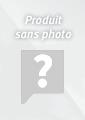 Lave-vaisselle ELECTROLUX Roulette de panier supérieur (x1) pour Lave-vaisselle (261164)