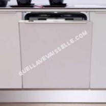 encastrable lave vaisselle stunning skinande encastrable with encastrable lave vaisselle. Black Bedroom Furniture Sets. Home Design Ideas