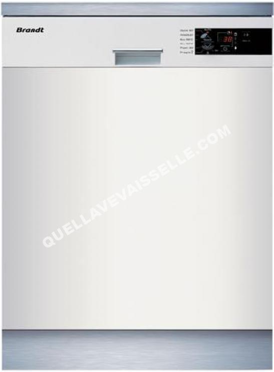 lave vaisselle integrable brandt lave vaisselle integrable rosieres rlid with lave vaisselle. Black Bedroom Furniture Sets. Home Design Ideas