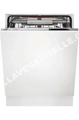 lave vaisselle aeg lave vaisselle eastrable confortlift fsk93800p au meilleur p. Black Bedroom Furniture Sets. Home Design Ideas