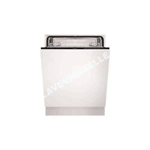 lave vaisselle aeg lave vaisselle eastrablef55522vi0 au meilleur prix. Black Bedroom Furniture Sets. Home Design Ideas