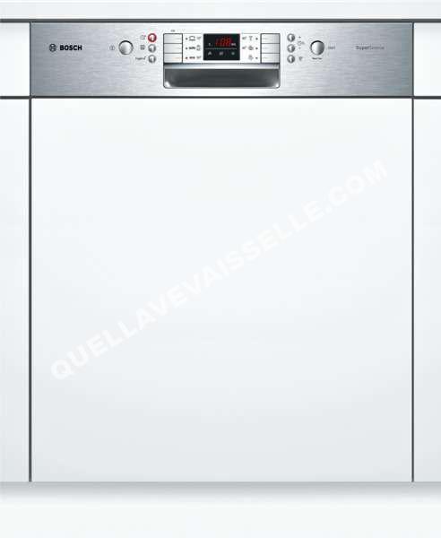 lave vaisselle bosch lv int g 60 smi545eu lv int g 60 smi545eu au meilleur p. Black Bedroom Furniture Sets. Home Design Ideas
