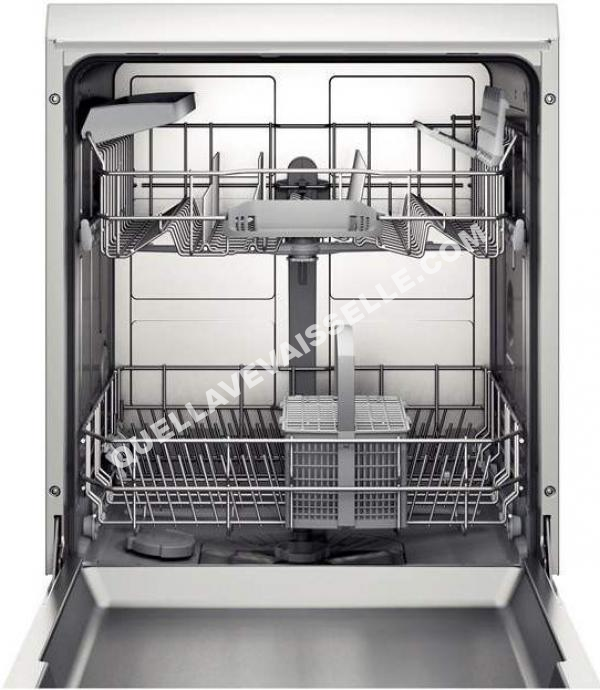 machine a laver vaisselle bosch amazing best lave vaisselle bosch neuf with lave vaisselle. Black Bedroom Furniture Sets. Home Design Ideas