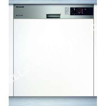 Meilleur lave vaisselle encastrable les 7 meilleurs lave - Comparatif lave vaisselle integrable ...