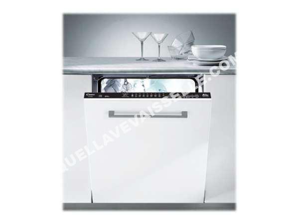 lave vaisselle candy lave vaisselle integrable cdi2d36 au. Black Bedroom Furniture Sets. Home Design Ideas