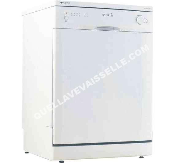 Frigo congelateur carrefour awesome classes climatiques - Lave vaisselle encastrable pas cher electro depot ...