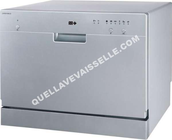 lave vaisselle far lvc513s ci au meilleur prix