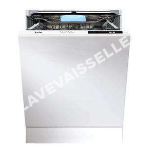 lave vaisselle haier lave vaisselle 12 15 couverts dw12d2147fbis au meilleur pr. Black Bedroom Furniture Sets. Home Design Ideas