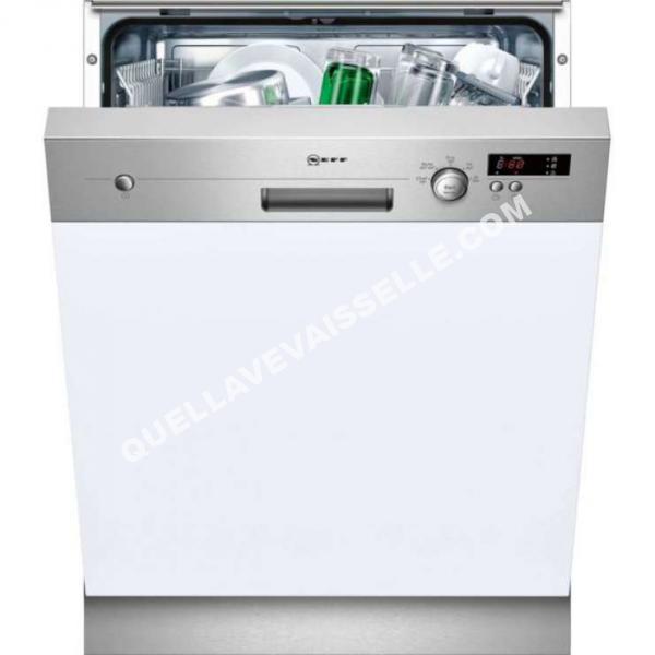 le meilleur lave vaisselle comparaison meilleurs lave. Black Bedroom Furniture Sets. Home Design Ideas