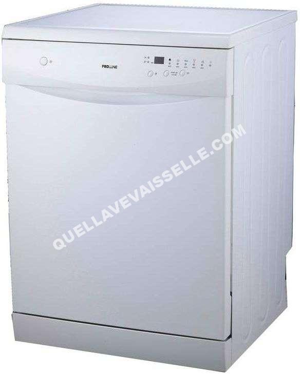 Notice lave vaisselle miele lave vaisselle cm siemens srmeu groupements mode duemploi une - Lave vaisselle proline notice ...