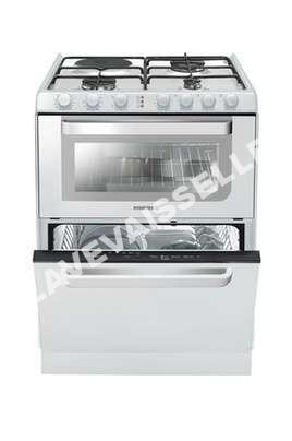 lave vaisselle rosieres lave vaisselle table de cuisson trm60rb bla au meilleur. Black Bedroom Furniture Sets. Home Design Ideas
