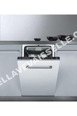 lave vaisselle rosieres lave vaisselle eastrable rdi2t1145. Black Bedroom Furniture Sets. Home Design Ideas