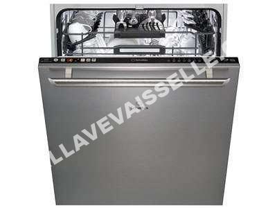 lave vaisselle signature slvi1445 au meilleur prix. Black Bedroom Furniture Sets. Home Design Ideas