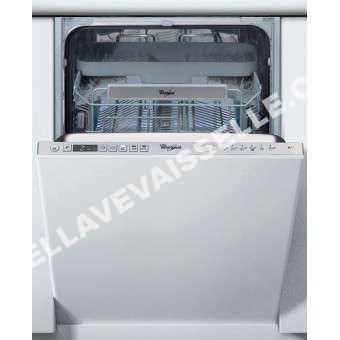 lave vaisselle whirlpool adg522x lave vaisselle tout int grable au meilleur p. Black Bedroom Furniture Sets. Home Design Ideas