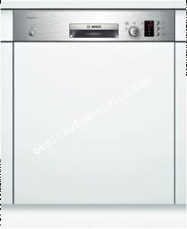 Lave vaisselle<br/> encastrable SMI50E85EU