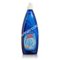 nouveautes  Liquide de rinçage pour lave vaisselle - 750 ml