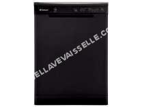 Lave vaisselle  Lave vaisselle 15 couverts CDP1LS54B-47