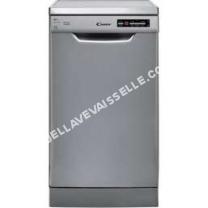 nouveautes  Lave-vaisselle CDP 2 D 11453 X