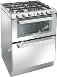 Lave vaisselle<br/> avec table de cuisson TRG 60 RB