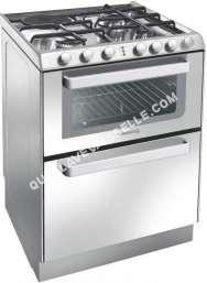 Lave vaisselle<br/> avec table de cuisson TRM 60 RB