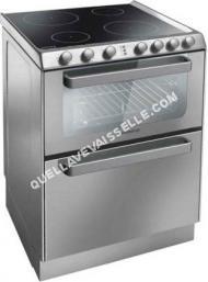 Lave vaisselle<br/> avec table de cuisson TRV 60 IN