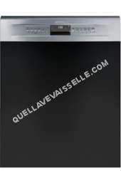 nouveautes  PL4325XIN Lave vaisselle eastrable PL4325XIN