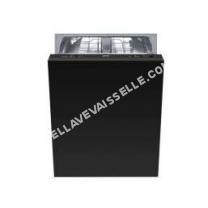 nouveautes STL2212415294 - STL22124
